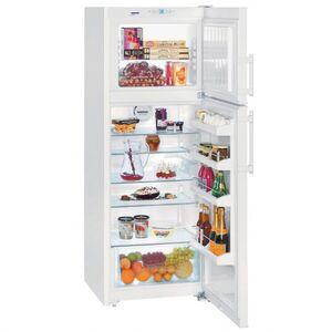 Photo of Liebherr CTP3016 Fridge Freezer