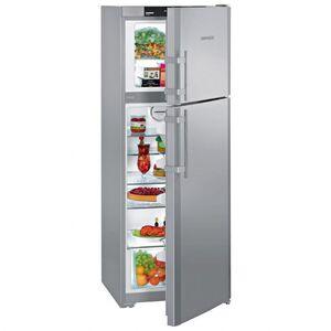 Photo of Liebherr CTPESF3016 Fridge Freezer