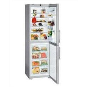 Photo of Liebherr CNPESF3913  Fridge Freezer