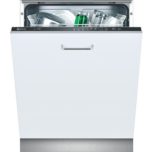 Photo of Neff S51E40X1GB Dishwasher