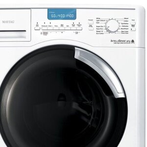 Photo of Maytag MWA09149WH  Washing Machine