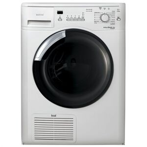 Photo of Maytag MTD08WH  Washer Dryer