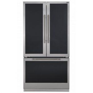 Photo of Maytag M3D20FCG07 Fridge Freezer