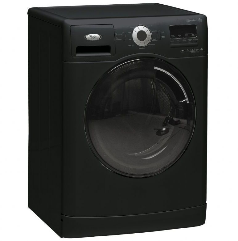 Whirlpool Aquasteam 9770B Reviews, Prices and Questions