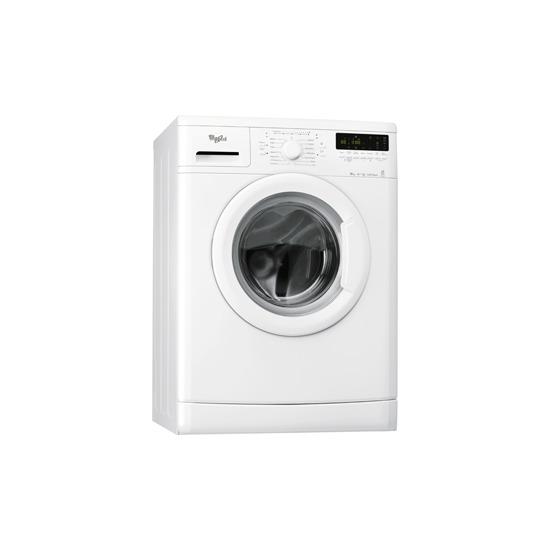 Whirlpool WWDC8220