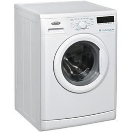 Whirlpool WWDC7210 Reviews
