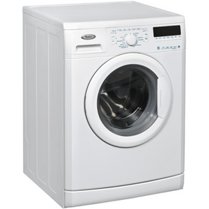 Photo of Whirlpool WWDC7210 Washing Machine