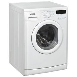 Whirlpool WWDC6410 Reviews