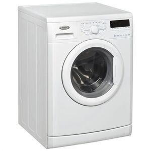 Photo of Whirlpool WWDC6410 Washing Machine