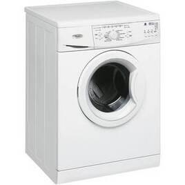 Whirlpool WWDL6400