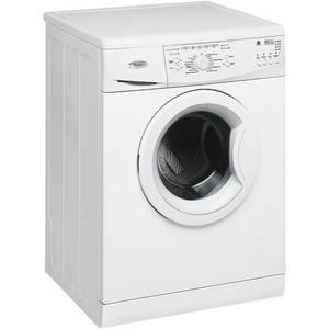 Photo of Whirlpool WWDL6400 Washing Machine