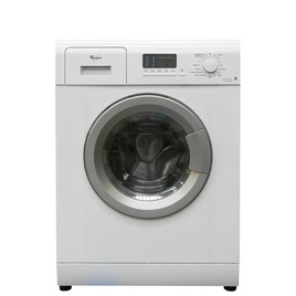 Whirlpool AWZ5140SE Reviews