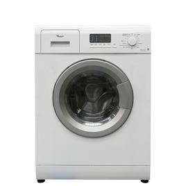 Whirlpool AWZ5140SE Reviews