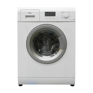 Photo of Whirlpool AWZ5140SE Washer Dryer