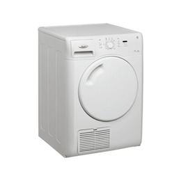 Whirlpool AZB7570 Reviews