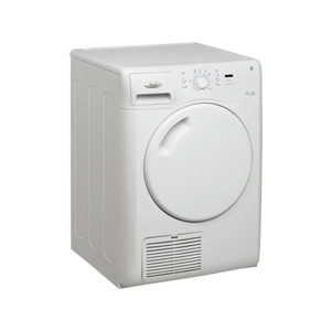 Photo of Whirlpool AZB7570 Tumble Dryer