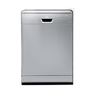 Photo of Whirlpool ADP2315SL Dishwasher