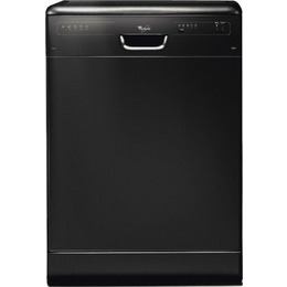 Whirlpool ADP2315BL Reviews