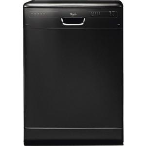 Photo of Whirlpool ADP2315BL Dishwasher