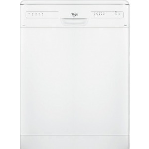Photo of Whirlpool ADP2315WH Dishwasher