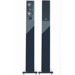 Tannoy HTS Tower (Pair) Reviews