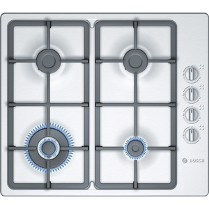 Photo of Bosch PBH615B90E Hob