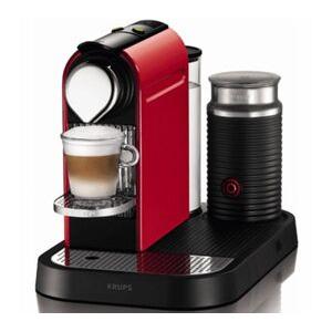 Photo of Krups XN710641 Coffee Maker