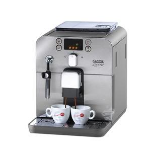 Photo of Gaggia Brera  Coffee Maker