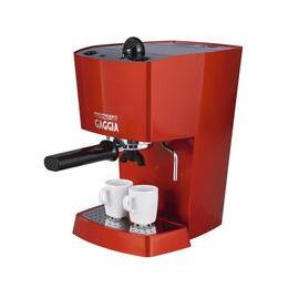 Gaggia Espresso RI8154 Reviews