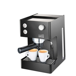 Gaggia Cubika Plus RI8151/60 Reviews