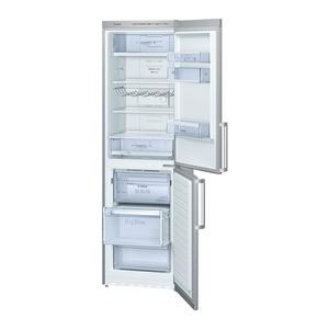 Photo of BOSCH KGN39VL30 g Fridge Freezer
