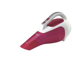 Photo of Black & Decker DV4800N  Vacuum Cleaner