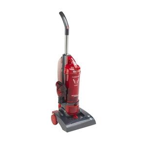 Photo of Hoover HU4211 Vacuum Cleaner