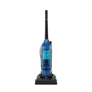 Photo of Hoover HL2005  Vacuum Cleaner