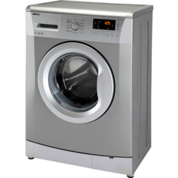 Beko WMB71231 Reviews