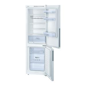 Photo of BOSCH KGV36NW20G Fridge Freezer