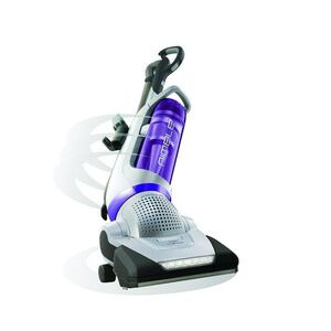 Photo of Electrolux A8605AZ Vacuum Cleaner