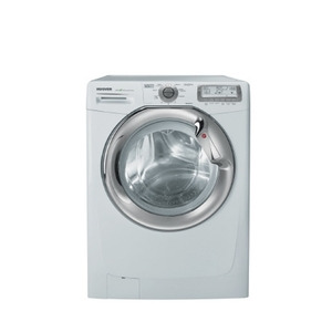 Photo of Hoover DYN10166PG  Washing Machine