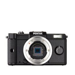 Pentax Q (Body Only) Reviews
