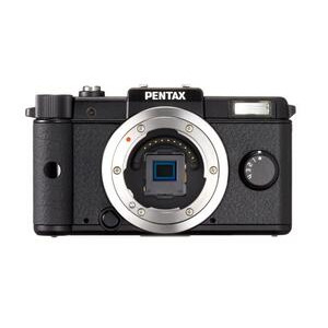 Photo of Pentax Q (Body Only) Digital Camera
