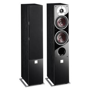 Photo of Dali Zensor 5 (Pair) Speaker