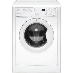 Photo of Indesit IWD6125 Washing Machine