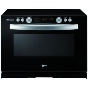 Photo of LG MP9289NSD Microwave