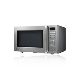 LG MS2589UR Reviews