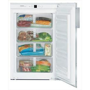 Photo of Liebherr EG1113 Freezer