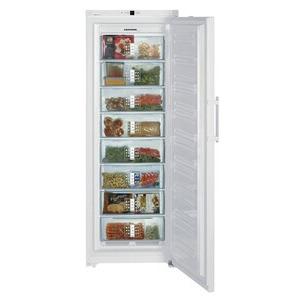 Photo of Liebherr GN4113 Fridge Freezer