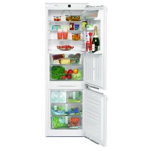 Photo of Liebherr ICBN3066 PremiumPlus Fridge Freezer