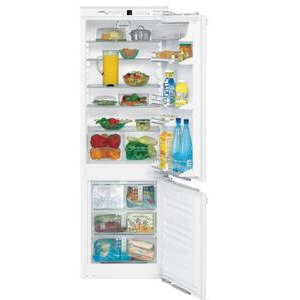 Photo of Liebherr ICN3066 Fridge Freezer