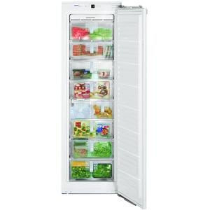 Photo of Liebherr IG 1956 Premium Freezer