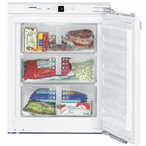 Photo of Liebherr IG956 Freezer